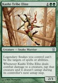 magic-the-gathering-kashi-tribe-elite-saviors-of-kamigawa-by-magic-the-gathering