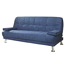 cheap futon sofa bed from target living room furniture