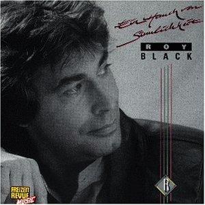 Roy Black - Ein Hauch Von Sinnlichkeit - Zortam Music