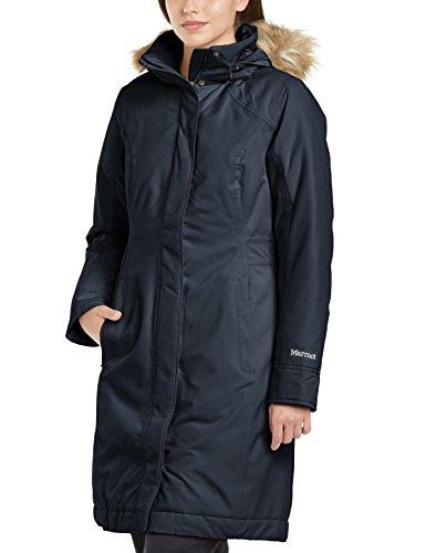 marmot-womens-chelsea-coat-black-small
