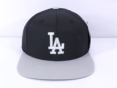 LOS ANGELES DODGERS MLB VINTAGE SNAPBACK BY AMERICAN NEEDLE (D24) (Vintage Snapbacks American Needle compare prices)