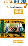 The Elements of... - Aikido