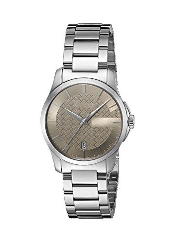 Orologio Gucci Timeless Lady YA126526