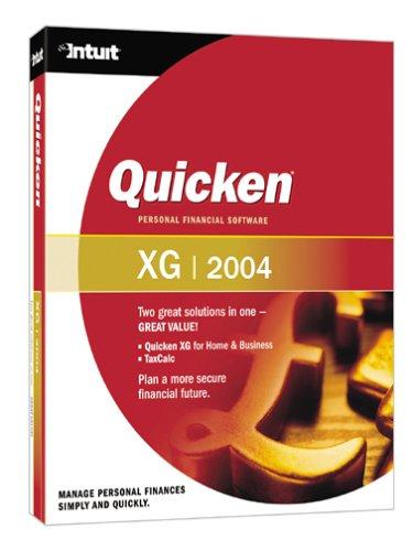 quicken-2004-xg