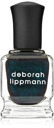 deborah lippmann Shimmer Nail Lacquer, Don't Tell Mama