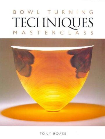 bowl-turning-techniques-masterclass