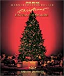 Christmas Extraordinaire (DVD Audio)