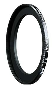 B+W Stepdown Ring 77mm to 67mm
