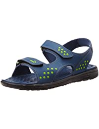 Puma Men's Faas Sandal Ind. Sandals And Floaters