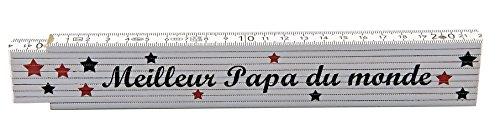 pollici-piano-meilleur-papa-du-monde-regalo-compleanno-natale
