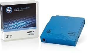 HP C7975A LTO Ultrium-5 1.5TB/3TB Tape