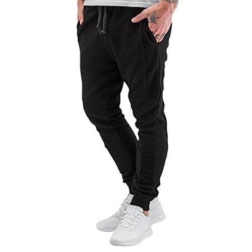 Jack & Jones Uomo Pantaloni / Pantaloni sportivi Jorcameron