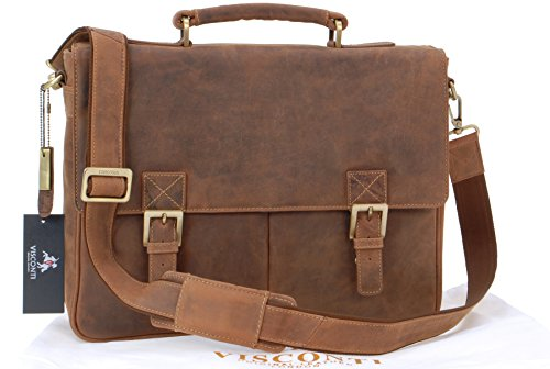 visconti-hunter-leather-briefcase-messenger-bag-a4-18716-berlin-oil-tan