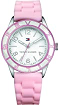 Tommy Hilfiger 1780730 Ladies Watch