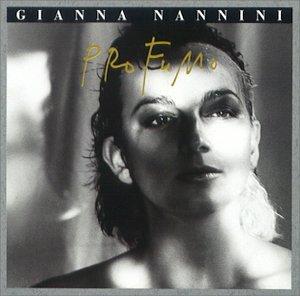 Gianna Nanini - Gianna Best Disc 2 - Zortam Music