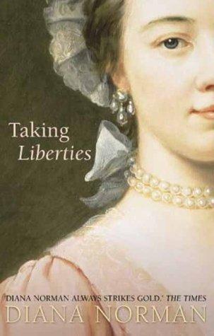Taking Liberties PDF