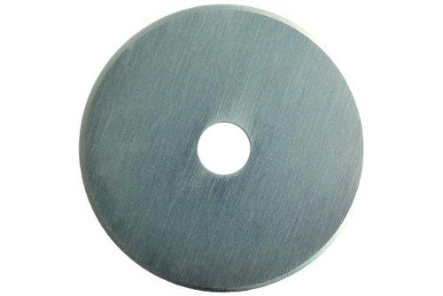 fiskars-2405805-rotary-blade-straight-45-mm