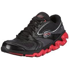Buy Skechers Mens Surge Running Shoe by Skechers