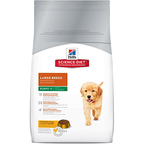 hills-science-diet-puppy-large-breed-dry-dog-food-30-pound-bag