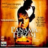 The Tailor Of Panama - Panama Terzisi