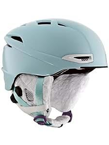 Helmet Women Red Drift Women
