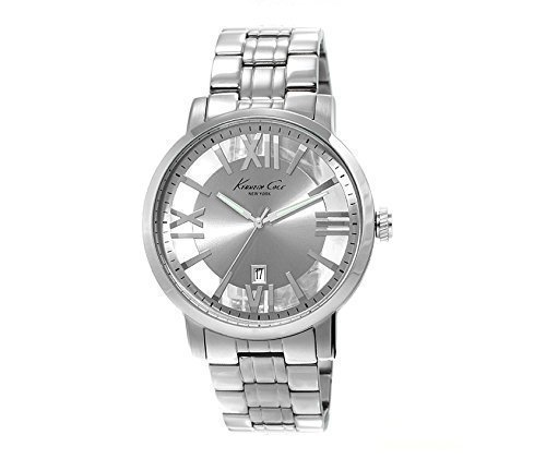 kenneth-cole-new-york-grey-transparent-stainless-steel-mens-watch-kc9315