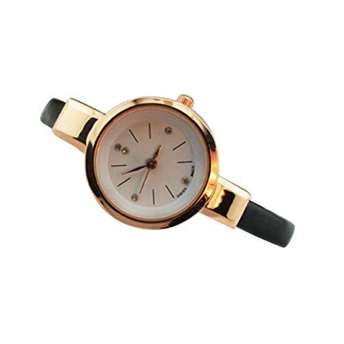 sanwood-women-ladies-thin-faux-leather-strap-wrist-watch-black