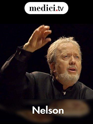 Beethoven, Missa Solemnis - John Nelson (No dialog)