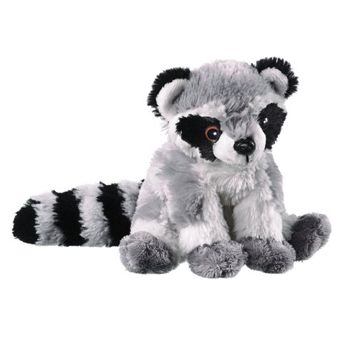 """Raccoon 7"""" By Wild Life Artist front-602438"""