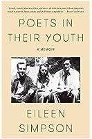 Poets in Their Youth: A Memoir