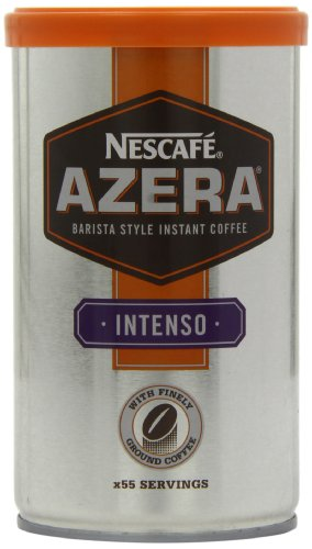 Nescafe Azera Intenso 100g (Pack of 6)