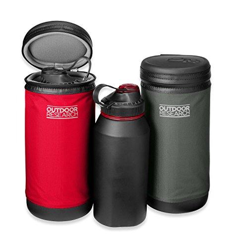 outdoor-research-water-bottle-parka-dark-grey-1