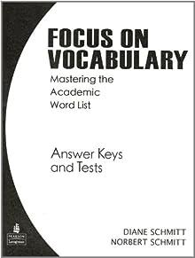 Academic writing help english fourth edition pdf