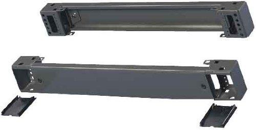 Rittal Sockel-Element TS 8601.600(VE1Satz)