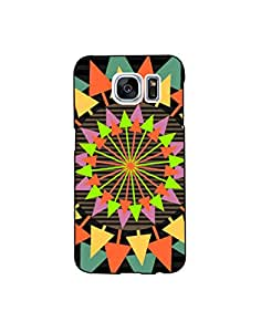 Samsung Galaxy S7 Edge nkt01 (20) Mobile Case from Mott2 - Pattern (Limited Time Offers,Please Check the Details Below)