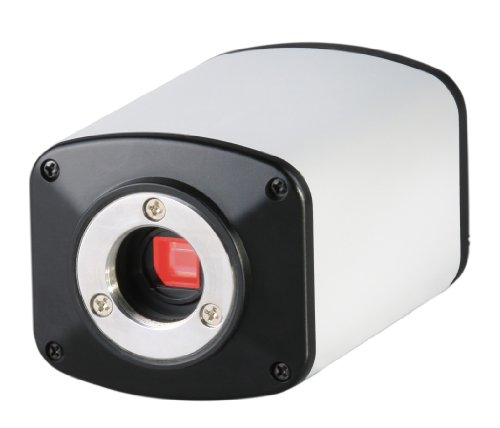 Truechrome Microscope Hdmi Camera 1080P 60Fps