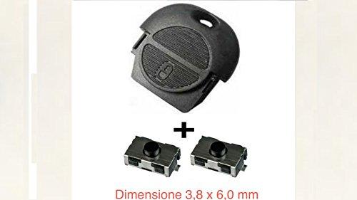 gm-production-nats-2sw1-scocca-guscio-chiave-nissan-solo-tasti-nats-2-switch-interruttore-controllar