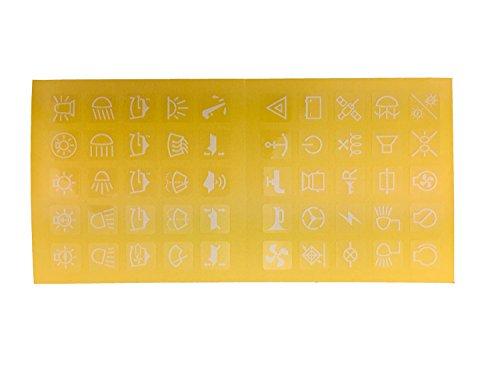 iztoss-boat-marine-instrument-switch-circuit-panel-decal-sticker-labels-50pcs-one-sheet