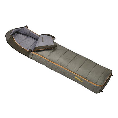slumberjack-borderland-20-degree-sleeping-bag-long