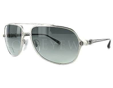 db99874141c Chrome Hearts Sunglasses Amazon