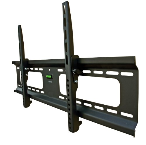 "Low Profile Tilt Wall Mount For 36"" - 63"" Lcd/Plasma/Led"