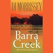 Barra Creek | [Di Morrissey]