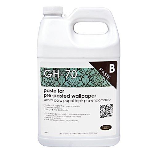 golden-harvest-207809-gh-70-1-gal-pre-pasted-wallpaper-activator