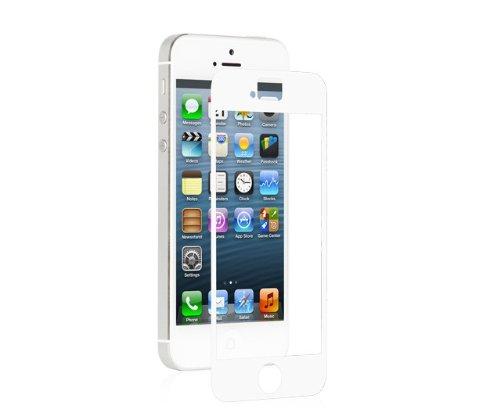 moshi-ivisor-ag-screen-protector-for-iphone-se-5s-5c-5-anti-glare-white