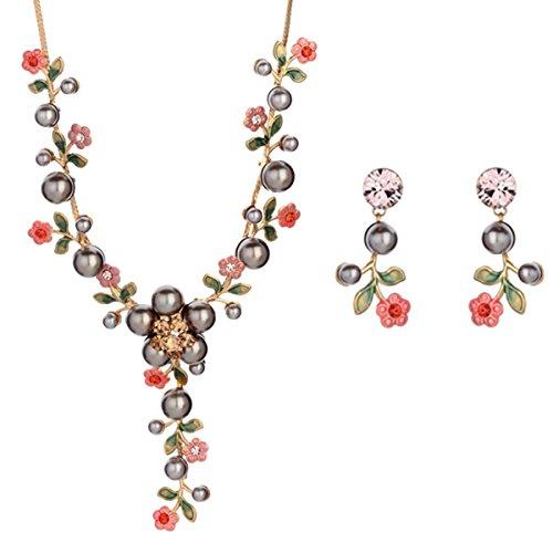 neoglory-conjunto-de-joya-flores-perlitas-oro-14k-enchapado-joya-original-mujer