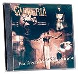 Far Away from Conformity by Cadaveria (2006-08-01)