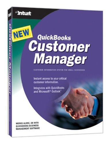 quickbooks-customer-manager