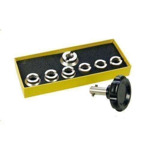 kit-apertura-cassa-orologi-rolex-e-tudor-riparazione-di-alta-qualita-406111-merry-tools-hk