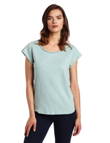 Carve Women's Newport Tee