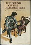 img - for The Sound of Dragon's Feet book / textbook / text book